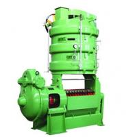 Buy cheap widely-used high quality corn oil making equipment from wholesalers