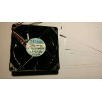 Buy cheap Fan,electric F606 Fuji frontier 500/ 550 minilab part no A119S0043 / 119S0043 substitute from wholesalers