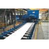 Buy cheap 7075 aluminum sheet,5mm aluminium plate,aluminium alloy sheet,High Strength & Corrosion Resistance from wholesalers