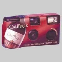 China Single Use Camera/One Time Use Camera/Disposable Camera on sale