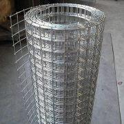 "Buy cheap 1/2"" Welded Wire Mesh product"
