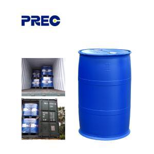 Buy cheap Clear Methyl Acrylate Acid , AAEMA EINECS 244 311 1 Methyl Methacrylate Products product