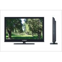 Buy cheap 32inch LCD TV /Monitor from wholesalers