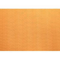 Buy cheap FGD Yellow Anti - Static Polyester Filter Cloth For Power Plant from wholesalers