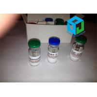 Buy cheap Polypeptide GHRP-2 Acetate Growth Hormone Release Peptide-2 GHRP-2  for Muscle Gaining from wholesalers