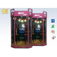 Buy cheap K-Box Practice Song Room Coin Operated Game Machine Singing Game Machine product