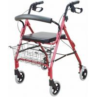 Buy cheap Walking Aid, Cane, Crutch, Walker from wholesalers