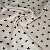 Buy cheap silk satin from wholesalers
