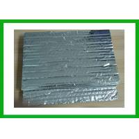 Buy cheap High Performance Insulation Foil Bubble Wrap Window Insulation from wholesalers