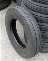 Buy cheap 5.00-15 Agricultural Tractor Tire F2 from wholesalers