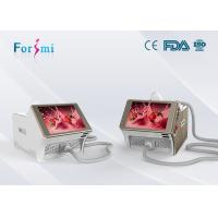 Buy cheap best hair removal products for men laser hair removal treatment 808nm factory offer 15 inch from wholesalers