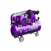 Buy cheap mini air compressor machine for upholsterer product