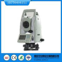 Buy cheap Best selling High quality Hi-target HTS-221R4 non-prism 400m total station from wholesalers