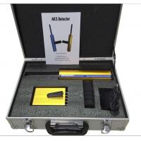 Buy cheap Deep Ground Metal Mineral Gold Step Detector , Treasure Finder Device To Detect Gold  Diamond from wholesalers