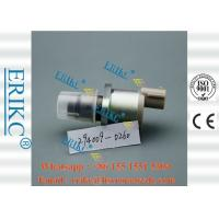 Buy cheap Erikc Fuel Metering Valve 294009 0260 Transit Suction Control Valve  294009 0370 from wholesalers