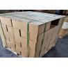 Buy cheap 122-39-4 Dyestuff Intermediates Diphenylamine Benzenamine N-Phenyl- Dpa from wholesalers