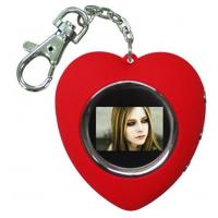Buy cheap CSTN color screen Digital Photo Frame from wholesalers