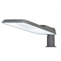 Buy cheap IP65 130lm/w 100W Solar Powered LED Street Lights from wholesalers