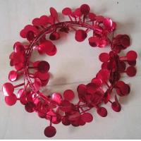 Wired Garland