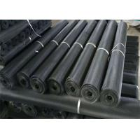 Buy cheap 1.1mm thick small piece Road Mill Steel Expanded Metal Sheets from wholesalers