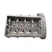 OEM NO BK3Q6049AE Auto Cylinder Heads For Ford Transit 2.2l Diesel Engine V348 / 347