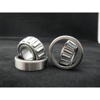 Buy cheap KEE275105/K275155 Tapered Roller Bearing Imperial Design Units Stamped Steel Cage Type from wholesalers