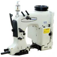 Buy cheap Bag Closing Machine FX35-2C from wholesalers