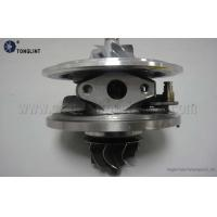 Buy cheap Replace Turbo CHRA Cartridge For Mitsubishi GT1749V 703890-0302 708639-0002 708639-0010 product