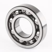 Buy cheap 90mm  iron 6418 N, 6418 ZZ, 6418 RZ, 6418 2RZ, 6418 RS, 6418 2RS Deep Groove Ball Bearings from wholesalers