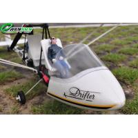 Buy cheap Radio / Remote Control Electric Beginner RC Airplanes Drifter 2.4 G 4ch Brushless ES9908 from wholesalers