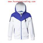 Buy cheap New arrival Mens Ralph Lauren Hoodies,Top quality Polo Clothes,AAA grade Men Designer Coat from wholesalers