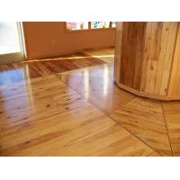 Buy cheap Jatoba Wood Flooring product