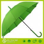 Buy cheap Wholesale Cheap Umbrella, Solid Color Umbrella, Automatic Stick Umbrella from wholesalers