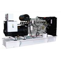 Buy cheap 1540 kW Perkins Diesel Generator , 50 Hz , 1925kVA , 4 Stroke product