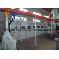 1280mm SAP Airlaid Paper Making Machine Multiple Composite Large Capacity