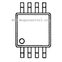 Buy cheap LM75AD -  Semiconductors - Digital temperature sensor and thermal Watchdog from wholesalers