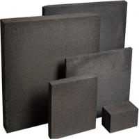 Buy cheap Insulation Foam/Cellular Glass for Heat Insulation from wholesalers