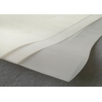 Buy cheap 150 Micron Liquid Filtration 100m Nylon Mesh Filter Fabric from wholesalers