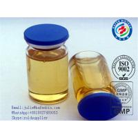 Buy cheap Equi Test 450 Injectable Anabolic Steroids 250mg Testosterone Decanoate / from wholesalers