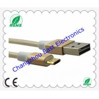 Buy cheap Reversible design high speed usb 2.0 type a to type b cable standard usb 2.0 product