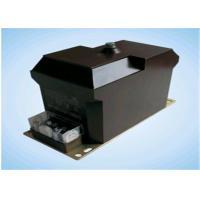 JDZX10-12(A、B) 12kV Indoor Single-phase Epoxy Resin Type Voltage Transformer