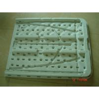 Buy cheap Custom Precision PP , PC , PE Board Plastic Blow Mold For Toys And Crafts from wholesalers