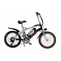 Buy cheap Electric Bicycle (TDM1102Z) from wholesalers