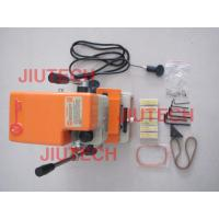 Buy cheap car key cutting machine with vertical cutter 399AC, 399DC, 399AC/DC from wholesalers