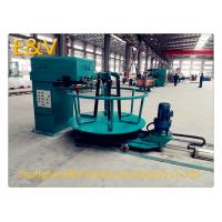 Rolling Mill Factory Re Rolling Mill Machinery For Copper Rod Cold Rolling
