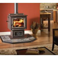 Buy cheap smokeless wood stove from wholesalers