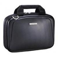 Buy cheap LAPTOP BAG MODEL ( 057) product
