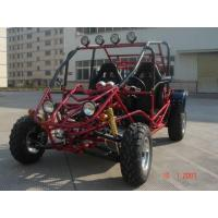 Buy cheap Buggy, Go Kart, 800cc Buggy, 800cc Go Kart, EPA from wholesalers