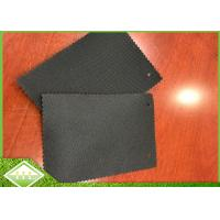 Biodegradable PP Spunbond Nonwoven Fabric For Furniture Upholstery Material