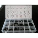 Buy cheap 225pcs retaining ring  kits from wholesalers
